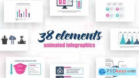 Startup Infographics Vol.29 26523402