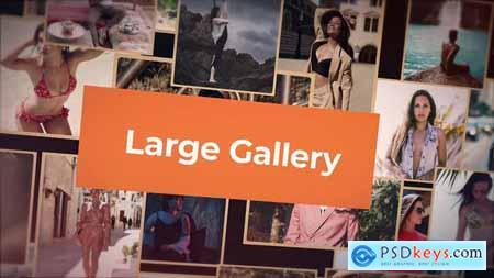 Fast Large Gallery 26674221