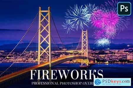 Fireworks Overlays Photoshop 4936591