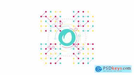 Circles Logo 19565215