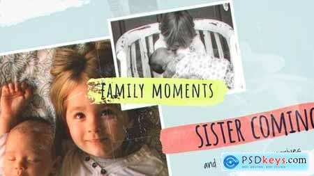 Family Moments Slideshow 26605206