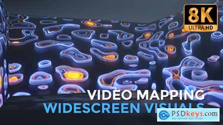 Neon Lights Widescreen 25257819