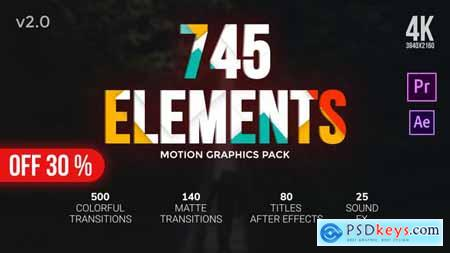 After Effects Vip Full Active Part XX 21-MAY-2020 PREVIEW