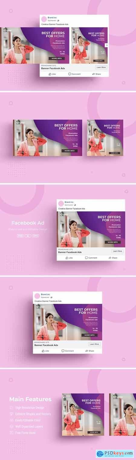 SRTP - Facebook Ad v3 14