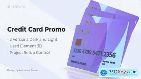 Plastic Credit Card 26760264