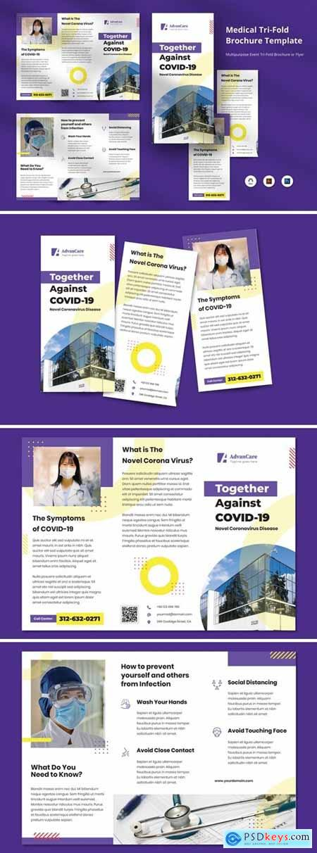 Medical Brochure EKRA7F2