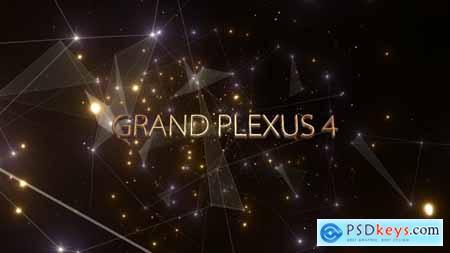 Grand Plexus 4 14320605