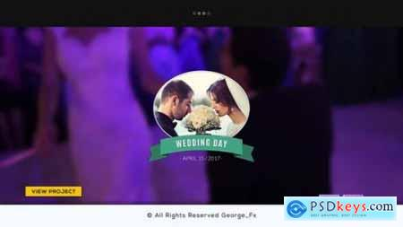 15 Wedding Titles 22280180