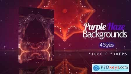 Purple Haze 18728134
