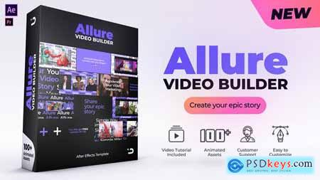 After Effects Vip Full Active Part 1-JUN-2020 PREVIEW