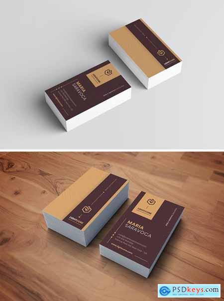 Business Cards 9W8XGNH