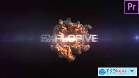 Quick Explosion Title 22651410