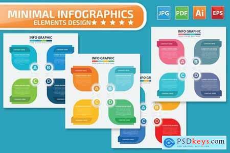 Infographics design FWTXF6P