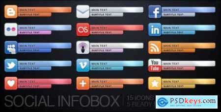 Social Infobox 677539