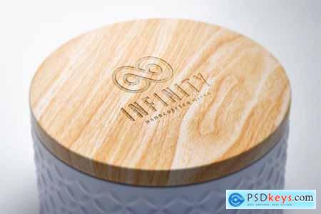 Logos Mockups 5045966