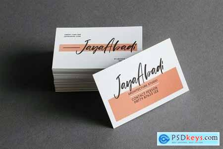 Pejuang Cinta - Handwritten Font 5040885