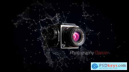 Photography Opener 19564271