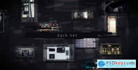 Dark Net 15584436