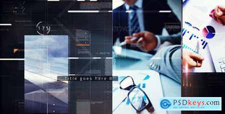 Digital Presentation 15639596