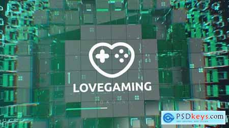 CyberSport Logo 27300406