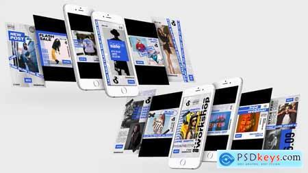 12 Modern Social Media Stories 628888