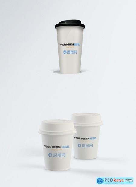 cup packaging mockup 400765610