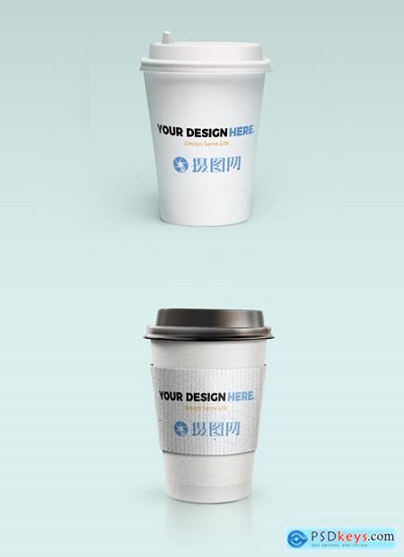 cup packaging mockup 400765600
