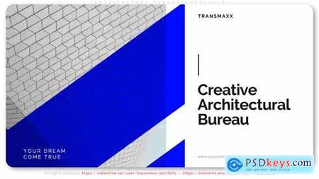 Architectural Bureau Portfolio 27383199