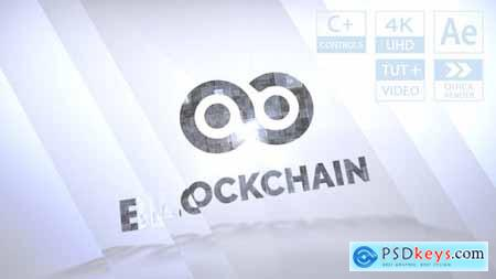 Crypto Logo 27392457