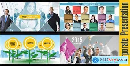 Corporate Presentation 13253196