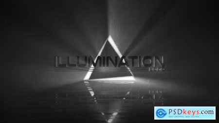 Illumination Logo 21449280