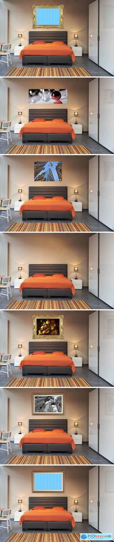 Bedroom_Mockup-01