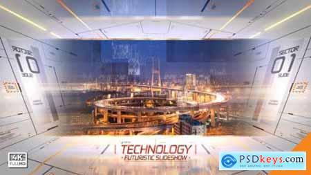 Technology 23536596