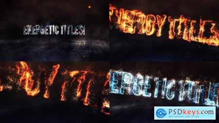 Energy Titles 27538616