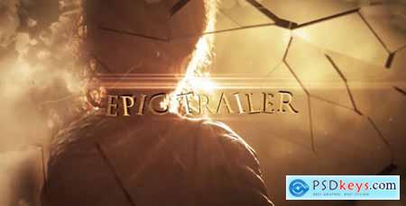 Trailer 16393613