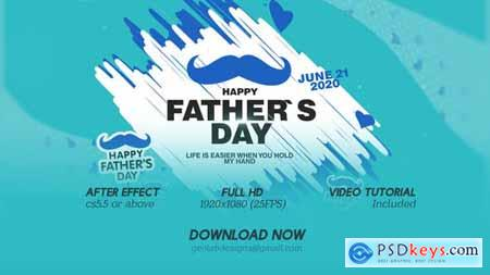 Fathers Day Titles l Fathers Day Wishes l Fathers Day Template l World Best DAD l DAD Wishes 27385509