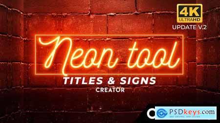 Neon Toolkit 24656398