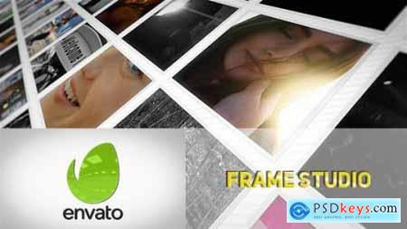 Frame studio 19327568