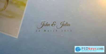 Wedding-Family Gallery Slideshow 4357464