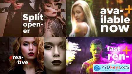 Split Opener 24975260