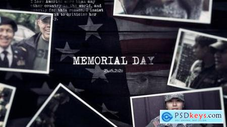 Memorial Day History Timeline Slideshow 26719214