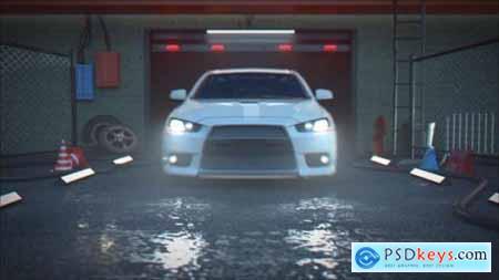 Car Logo 27567906
