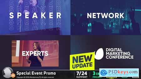 AE + Premiere Pro Templates Vip Part 14-JULY-2020 PREVIEW