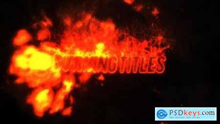 Fire Titles 27687384