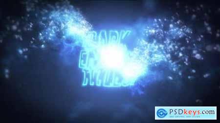 Dark Energy Titles 27668613