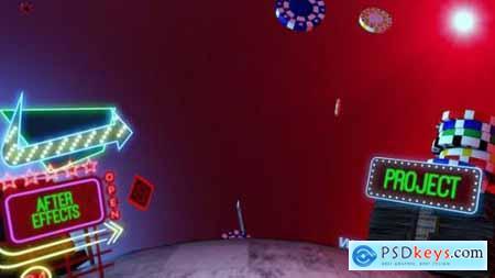 Casino Planet 27586210