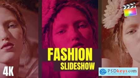 Fashion Slideshow 26603974