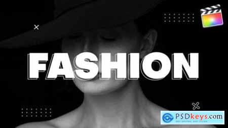 Fashion Opener 27706141