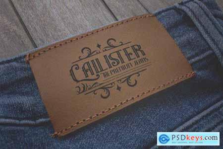 The Brainster - Vintage Display Font 5200584