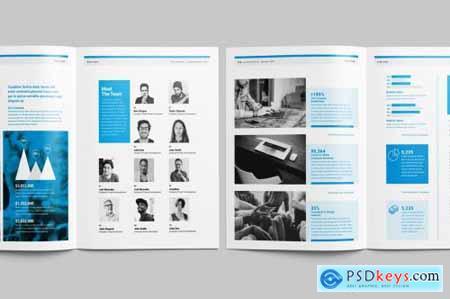 The Brochure 5033946